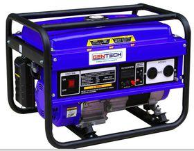 Gen-Tech - Generator 2 2 Kva Electric Lead Replacement Petrol