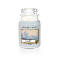 Yankee Candle Classic Large Sea Air Jar