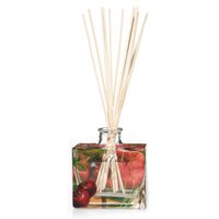 Yankee Candle Signature Black Cherry Reed Diffuser