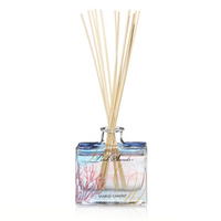 Yankee Candle Signature Pink Sands Reed Diffuser