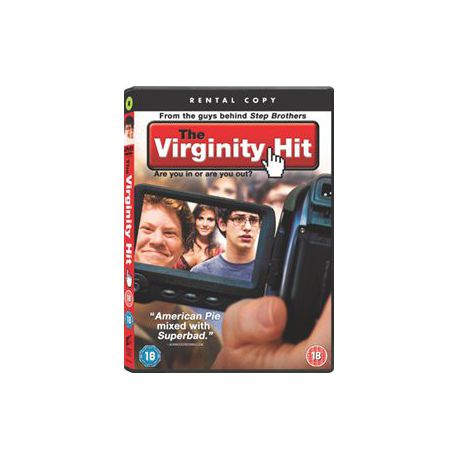 Virginity hit online you