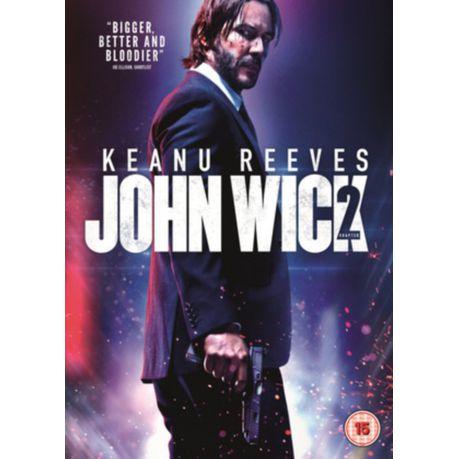 john wick chapter 2 hd full movie online