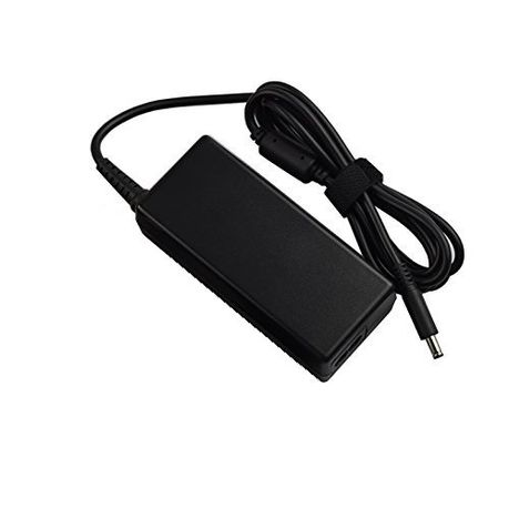 65W AC Adapter For Lenovo Ideapad G570 Laptop