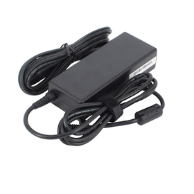 Dell 90W 7 4MM AC Adapter - South African | Buy Online in South