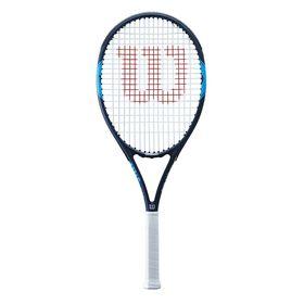 Wilson Monfils Tennis Racquet (Size: L2)
