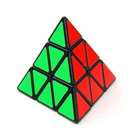 Pyramid Magic Cube