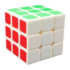 Magic Cube - 3x3