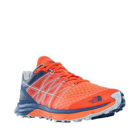 06ff6f3fa Men's The North Face Ultra Vertical Running Shoes | Buy Online in ...
