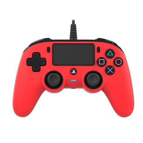 ds4windows ps3 controller