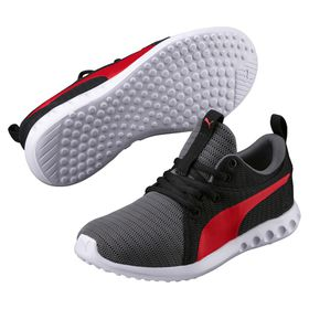 Junior Puma Carson 2 Running Shoes
