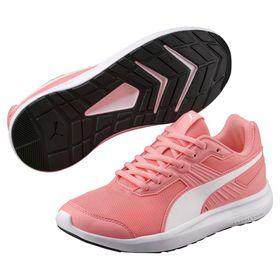 Women's Puma Escaper Mesh Running Shoes