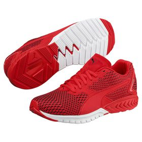 Men's Puma IGNITE Dual New Core Running Shoes