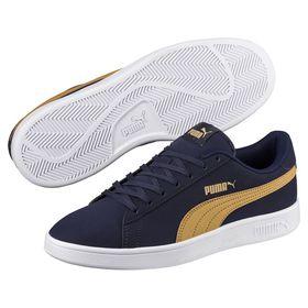 Men's Puma Smash V2 Shoes
