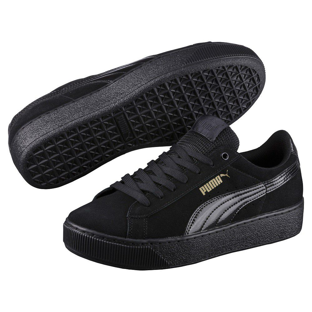 puma suede price in south africa