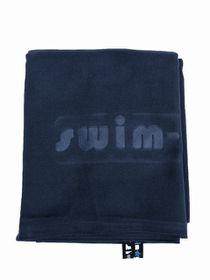 Swim-dry Outdoor Towel - Navy Blue