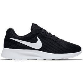 Men's Nike Tanjun Running Shoes