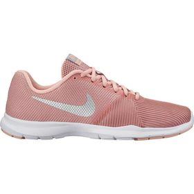 Women's Nike Flex Bijoux Cross Training Shoes
