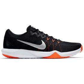 Men's Nike Retaliation TR Training Shoes