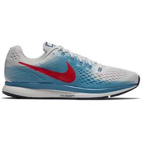 Men's Nike Air Zoom Pegasus 34 Running Shoes