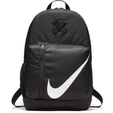 eed87ad5 Junior Nike Elemental Backpack | Buy Online in South Africa | takealot.com