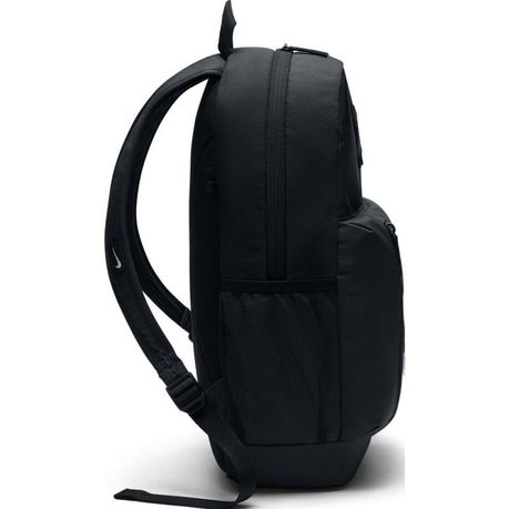 91705ae7 Junior Nike Elemental Backpack | Buy Online in South Africa ...