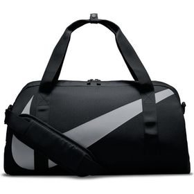 Junior Nike Gym Club Duffel Bag