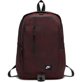 Men's Nike All Access Soleday Backpack