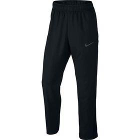 Men's Nike Dry Team Training Pants