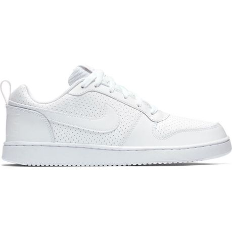 df32f3927c5 Men's Nike Court Borough Low Basketball Shoes | Buy Online in South ...