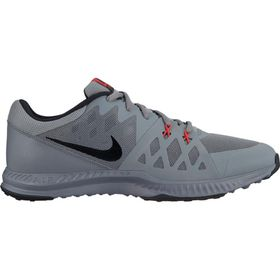 Men's Nike Air Epic Speed TR II Training Shoes