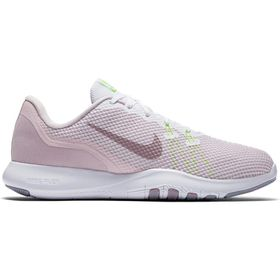 Women's Nike Flex TR 7 Training Shoes