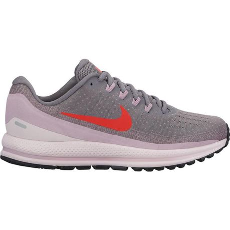 261ef0b40d5a Women s Nike Air Zoom Vomero 13 Running Shoes