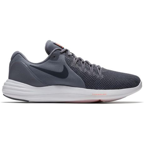South Nike Apparent Shoes Lunar Men's In Africa Running Buy Online 8xpdEqPnw
