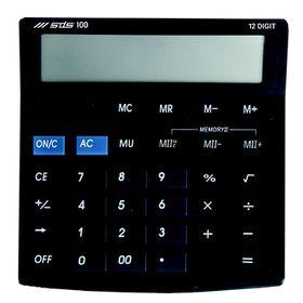 Canon As 2400 Calculator Online