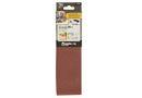 Black & Decker - Sanding Belt - 100g