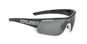 Salice 016 Photochromic Black-White