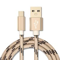 USB Type C Phone Charge Cable