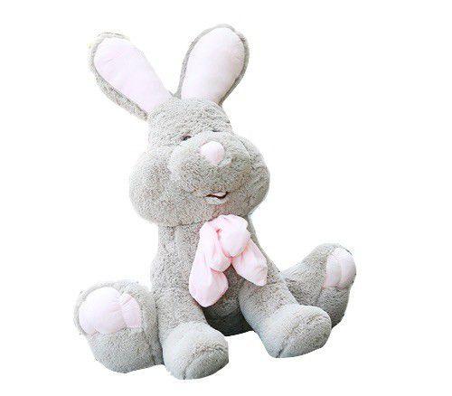plush jumbo bunny teddy bear buy online in south africa