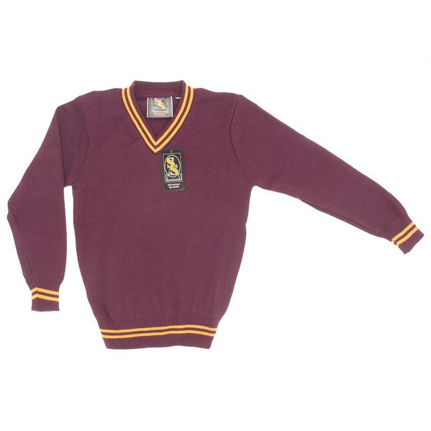 school jersey