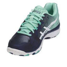 Women's ASICS Gel-Netburner Super 8 Netball Shoes