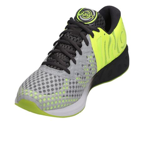 7b22e25333f Men's ASICS Noosa FF 2 Running Shoes   Buy Online in South Africa ...