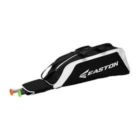 Easton E100T Tote Bag - Black