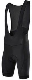 Fox Ascent Cycling Bib Shorts - Black