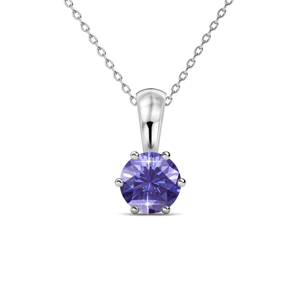 product and necklace sterling jewellery museum art design amethyst fenimore untitled silver