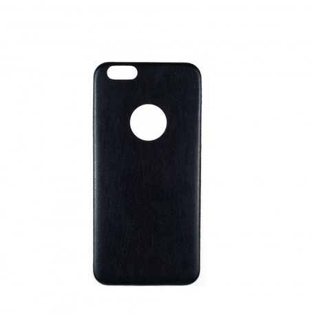 Tellur Silicone Cover for iPhone 6/6s