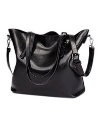 67e11ca364b700 Bags   Shop in our Fashion store at takealot.com