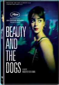 Beauty & The Dogs (DVD)