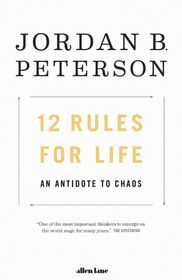 Yale Academic Calendar 2020 18.12 Rules For Life An Antidote To Chaos