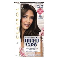clairol nice and easy south africa