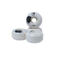 Peg Sailor Skateboard Wheels - 54mm